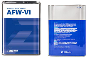 AISIN Fully Synthetic Brake Fluid Dot 4 Product Datasheet Product Datasheet Product Datasheet