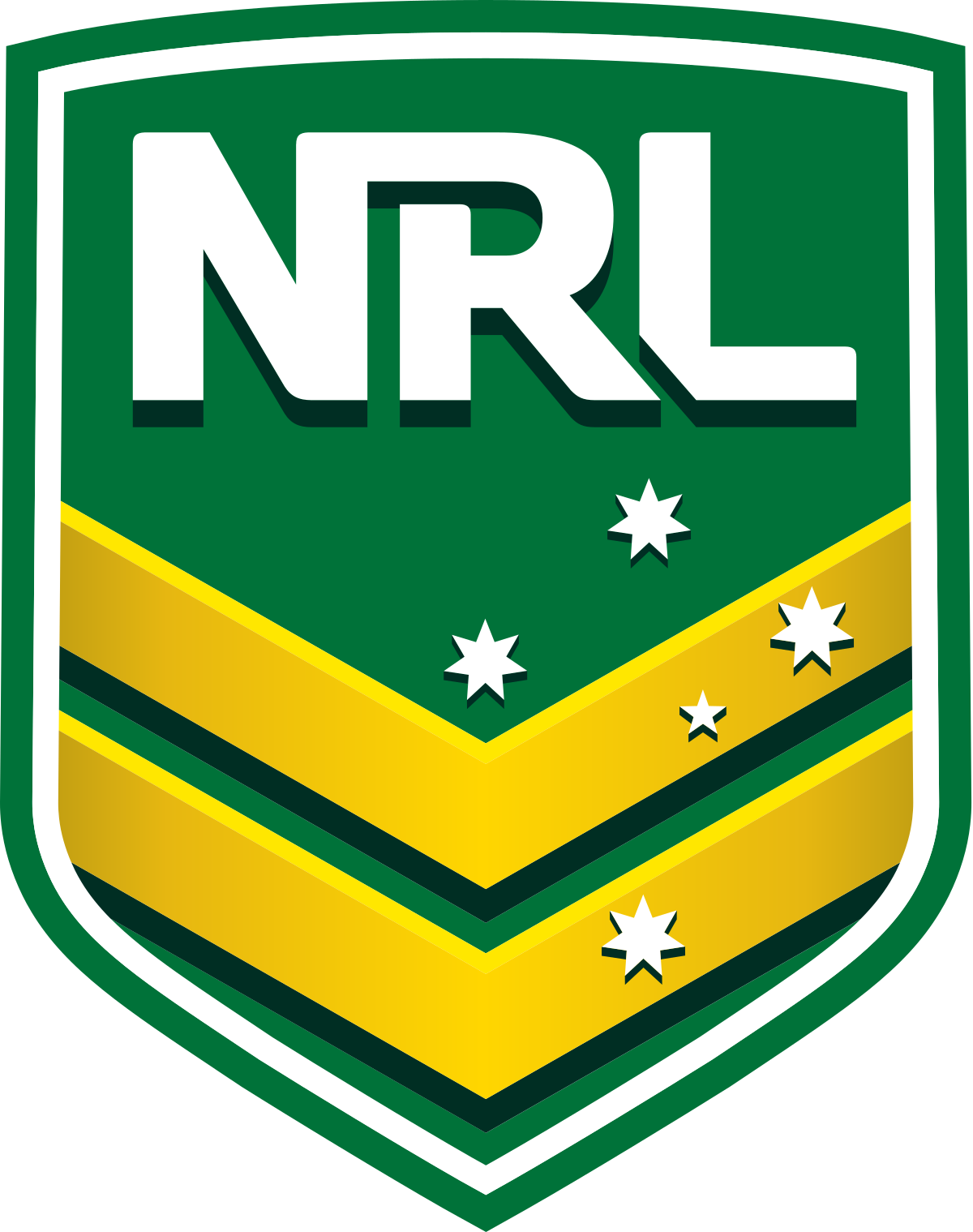 NRL COMPETITION